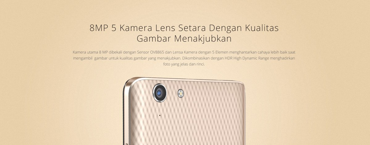 Harga Top Infinix X553 HOT 3 4G-LTE-16GB Copy_of_218.-Static-Page-Hot3---USP---Indonesia-Translate_02