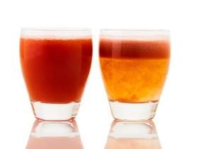 Slow Juicer Yang Terbaik : Juicer Terbaik Yang Bagus Dengan Harga Murah Berkualitas OKEREN.COM