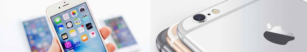 daftar harga iphone termurah