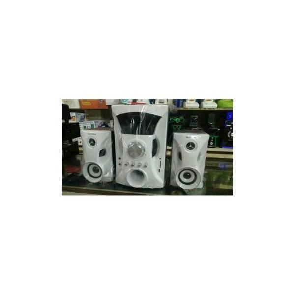 Hot Promo POLYTRON PMA 9505 speaker aktif / speaker laptop / speaker super bass