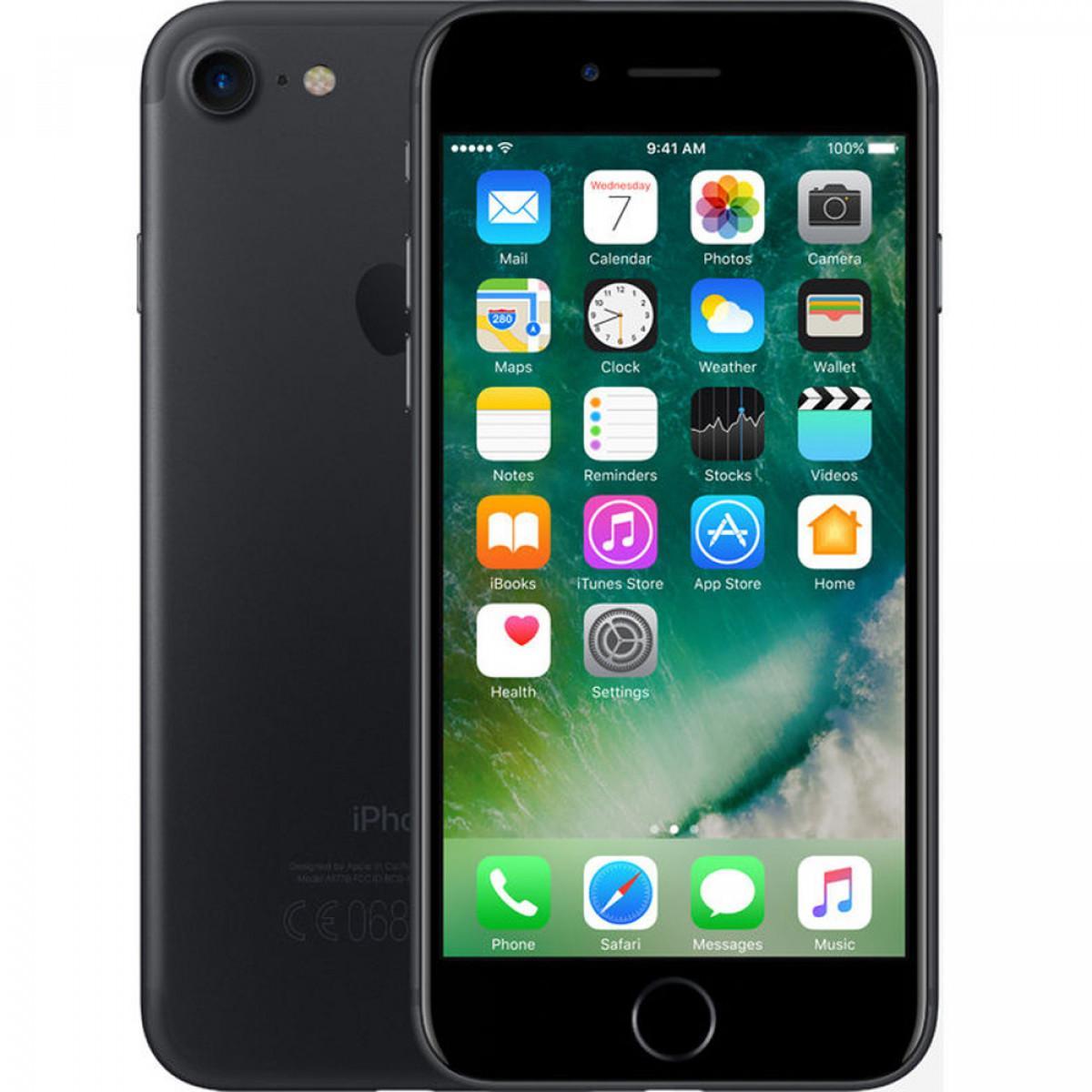 Harga Dan Spesifikasi Apple Iphone 5s 32gb Gold Grade A Garansi 1 Distributor Iphone7 Plus 128gb Black Matte International Daftar