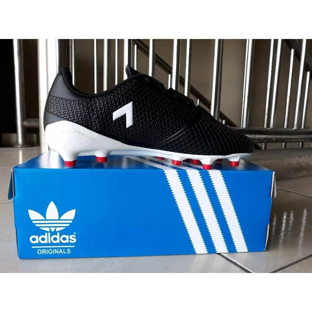 Kehebatan Sepatu Bola Anak Adidas Sol Original Size 28 32 Dan Harga Sd