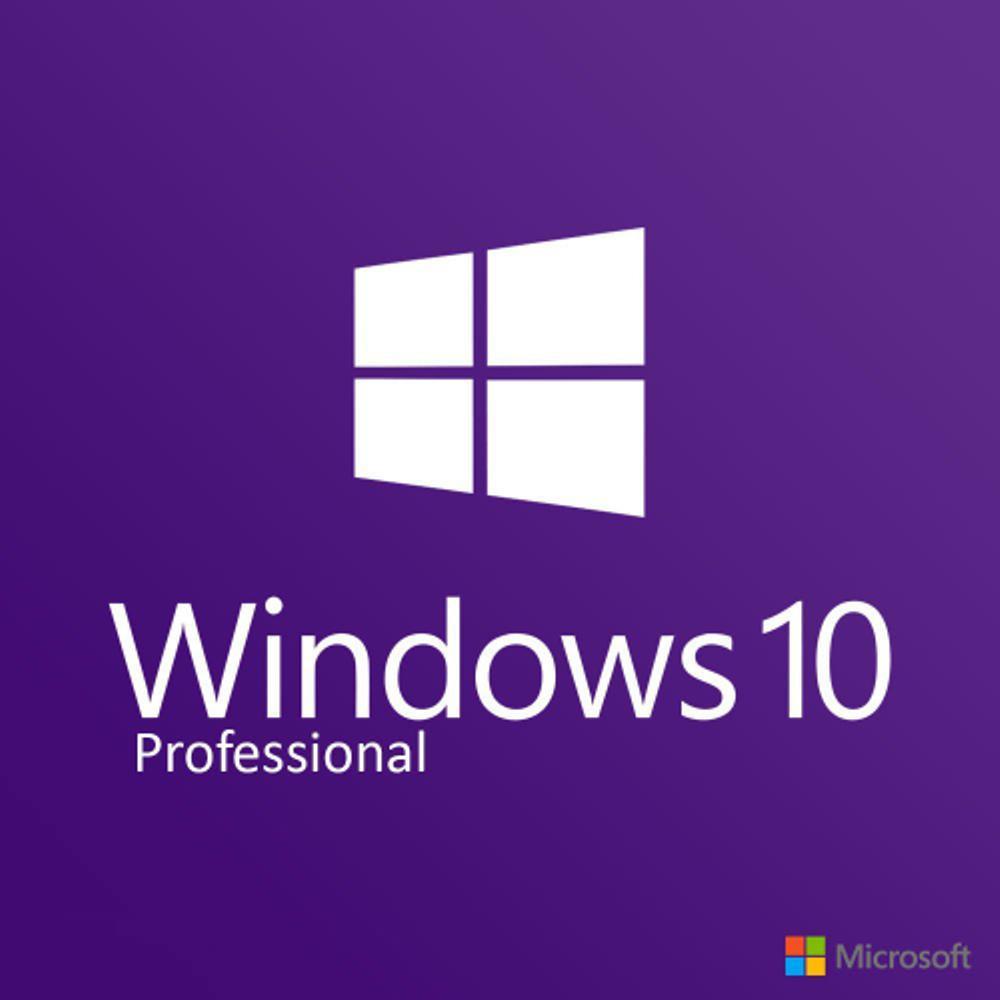 Kehebatan Office Pro Plus 2016 Lisensi Original Dan Harga Update Proffesional Retail Windows 10