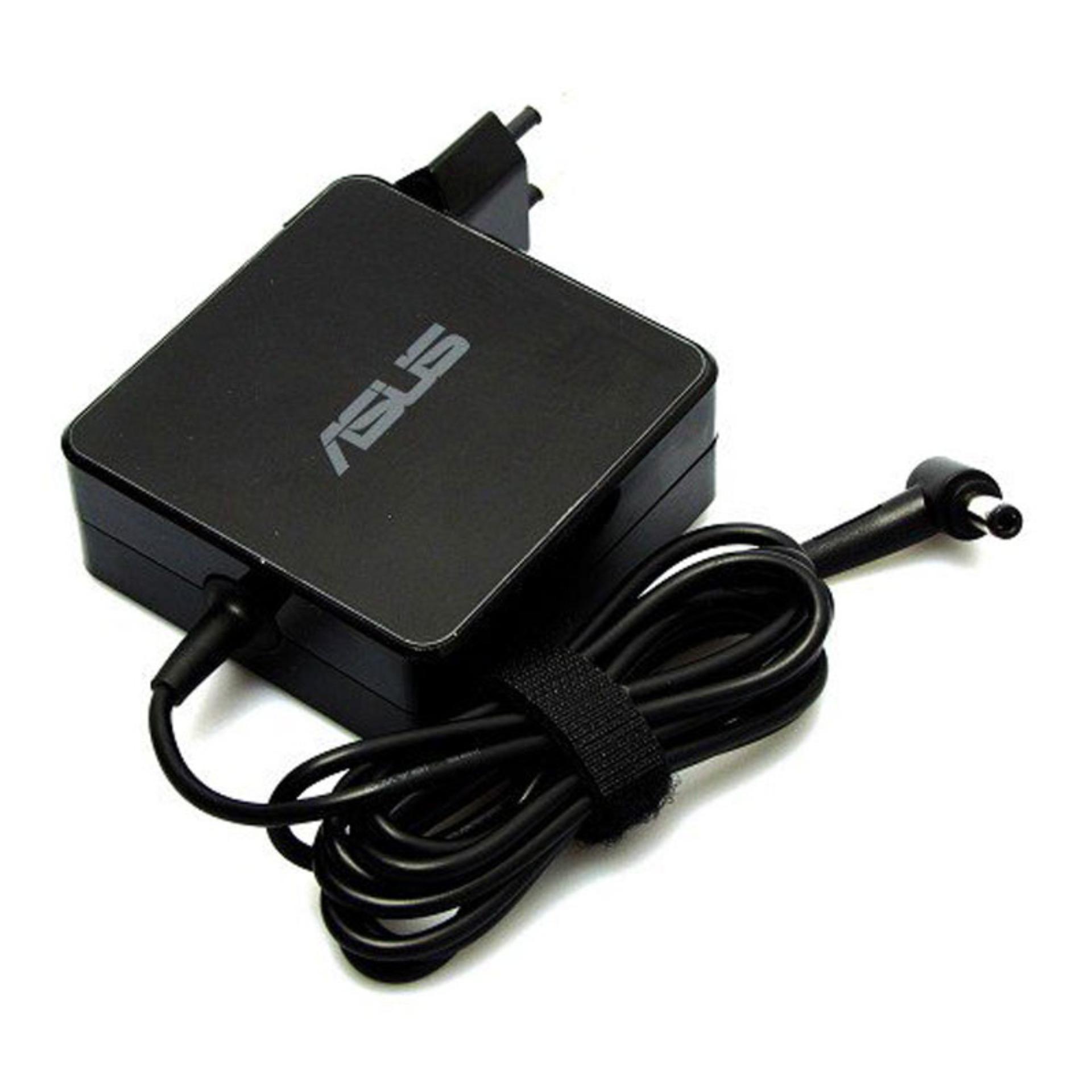 Kehebatan Baterai Battery Batre Laptop Asus A43s A44h X44h X43u K43u Keyboard A44 X44 X44a Hitam Original Adaptor X455l K53 A43 A43e A43u