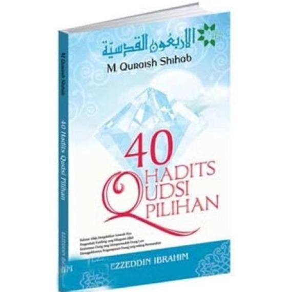 Kehebatan Kumpulan Hadits Shahih Bukhari Muslim Dan Harga Update