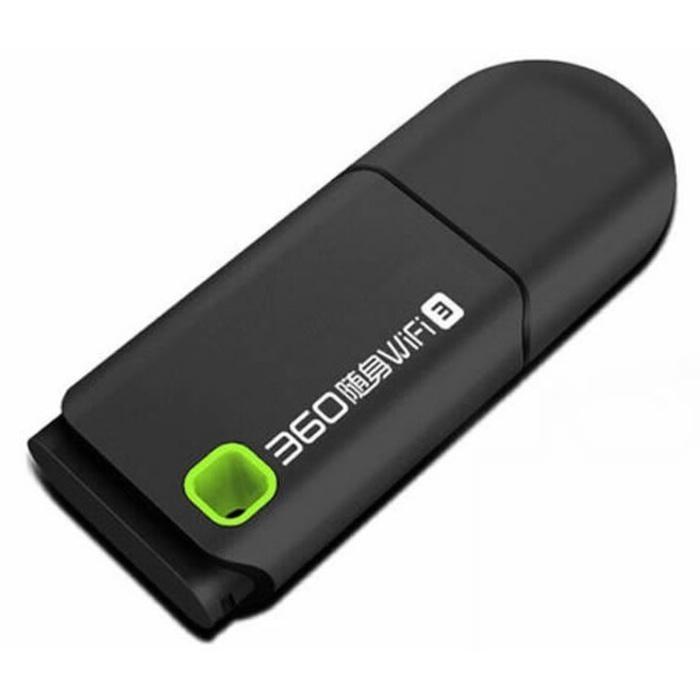 ... jaringan adaptor kabel Ethernet kabel Lan untuk MacBook Source Portable 360