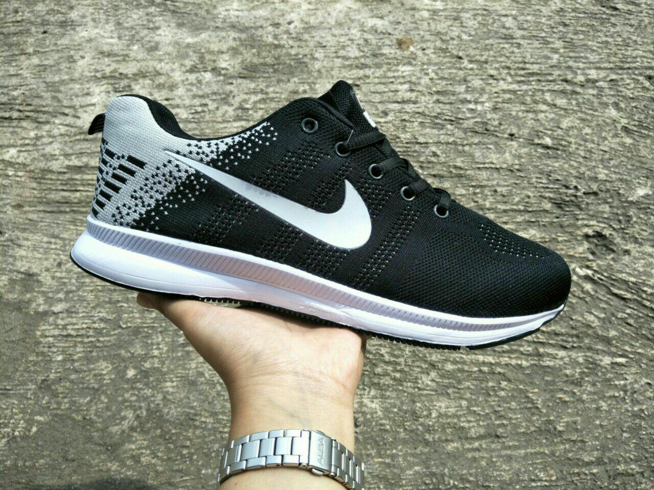 Kehebatan Sepatu Nike Presto Low Sepatu Snaker Sport Murah Sepatu ff4dba1d35