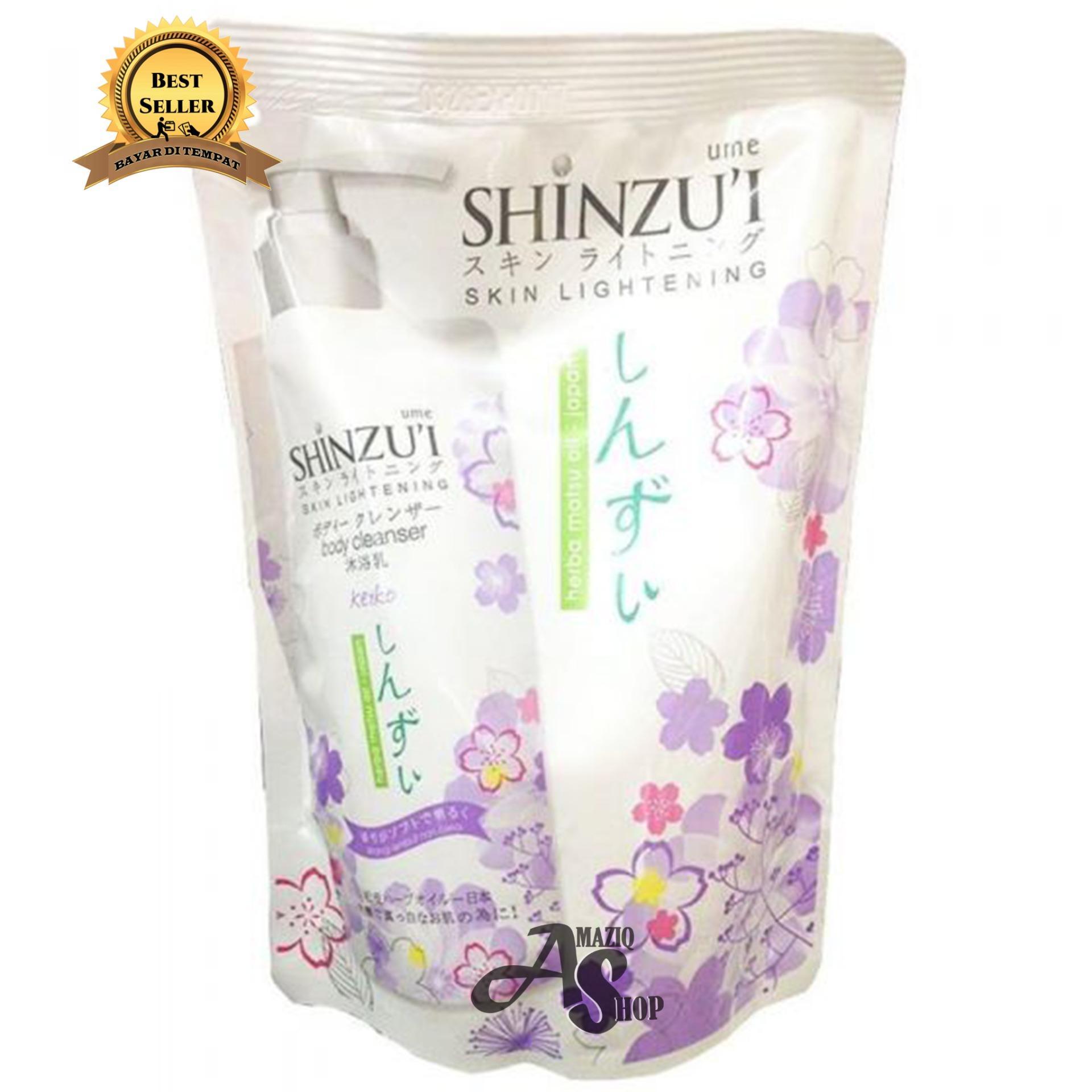 Kehebatan Pure Baby Bath Wash Freshy Refill 450 Ml Dan Harga Update Buy 1 Get Free Purebaby Shampoo 450ml Shinzui Body Sabun Cair Isi