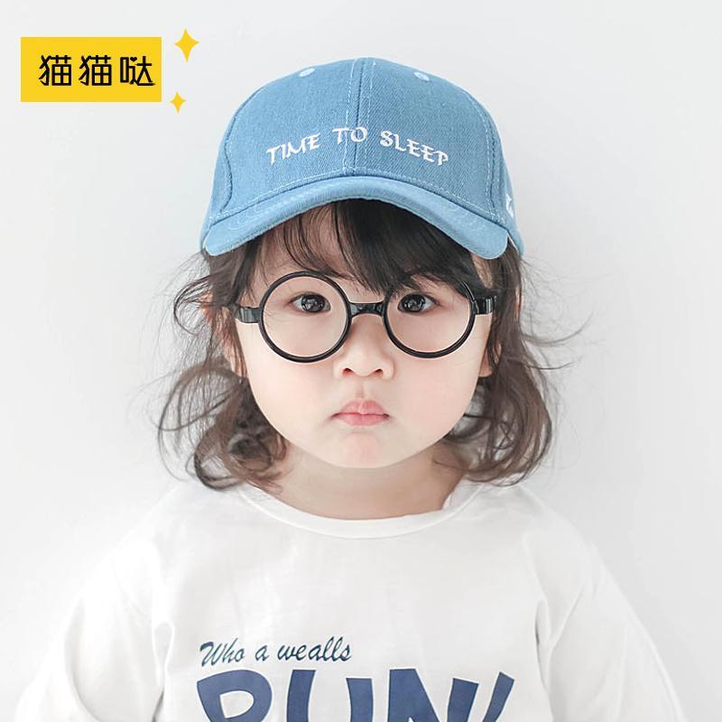 Topi Korea Fashion Style Koboi Hat Pelindung Terik Matahari Benn Pelindung  Sinar Matahari (Dangkal Koboi 19250a7213