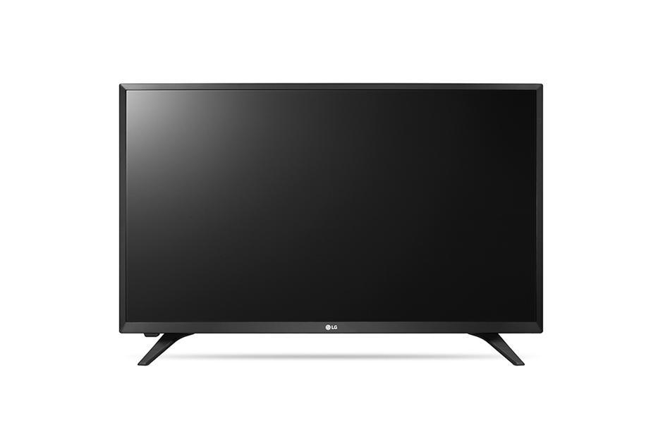 Info Harga Tv Lg Led 32 Fitur Dan Spesifikasi Lengkap Harga Produk