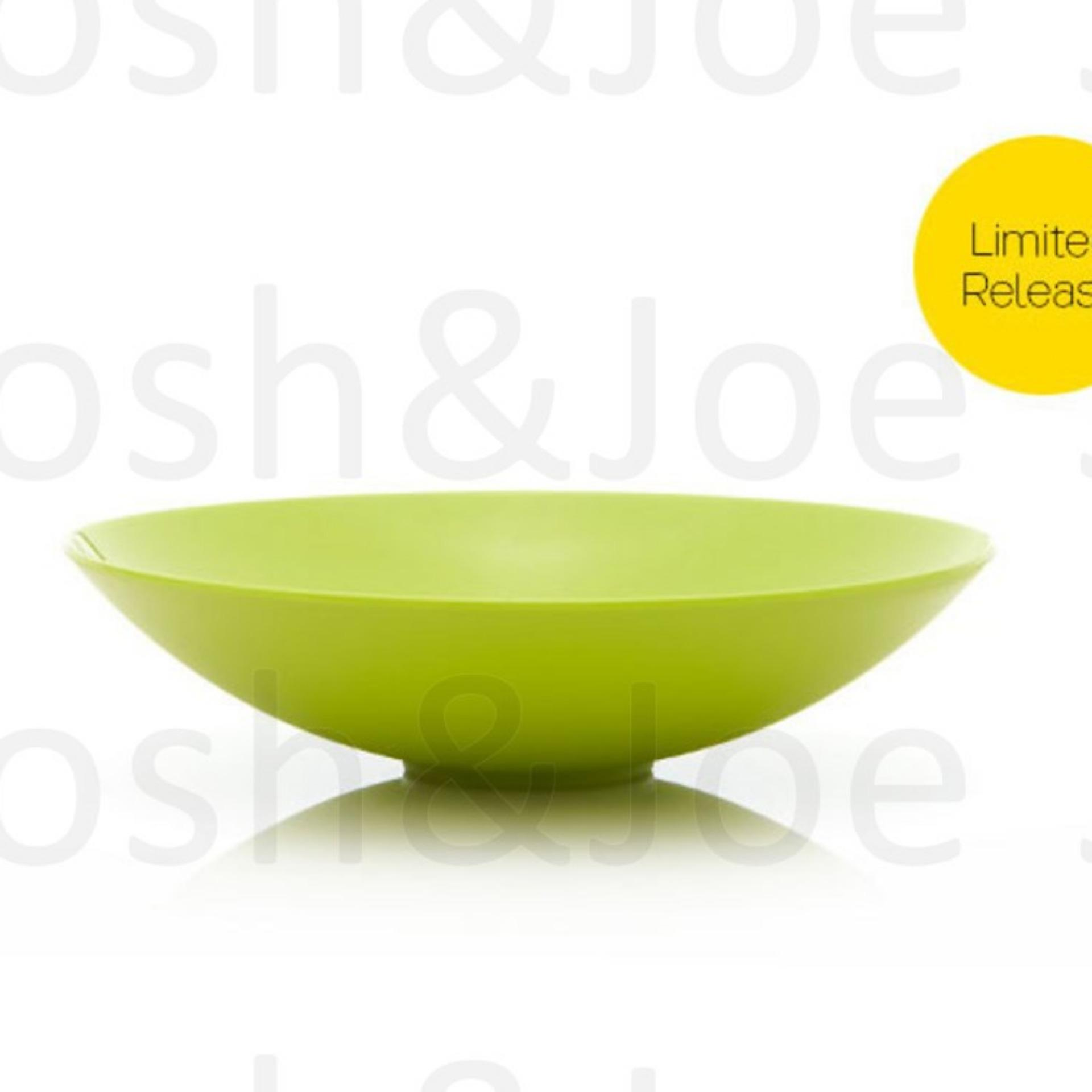 Tupperware Fruit Bowl 1pcs