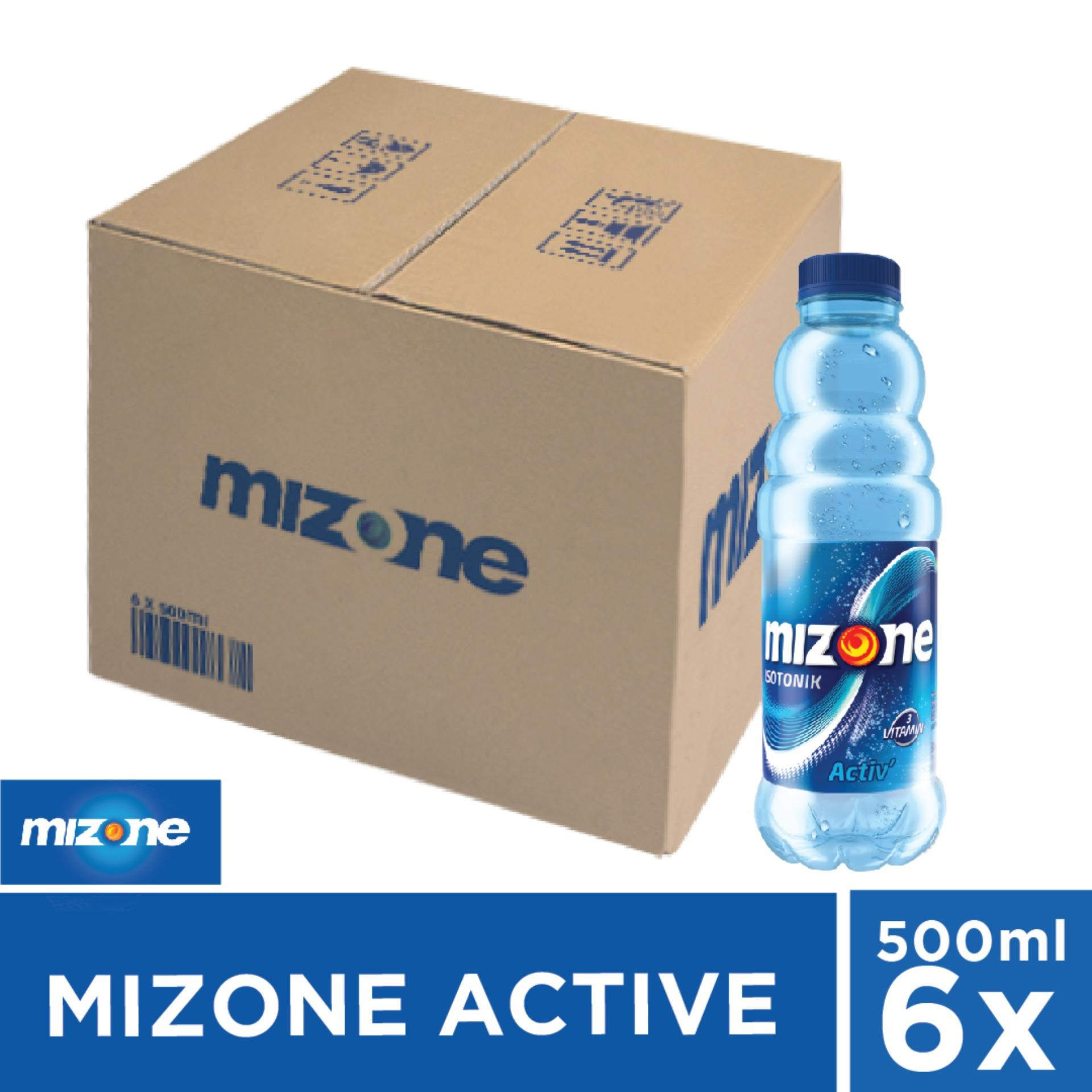 Kehebatan Nestle Milo Activ Go 1 5kg Minuman Malt Coklat Malaysia Susu Kg Free Shipping Mizone Isotonik Bernutrisi 500ml 6 X 500 Ml