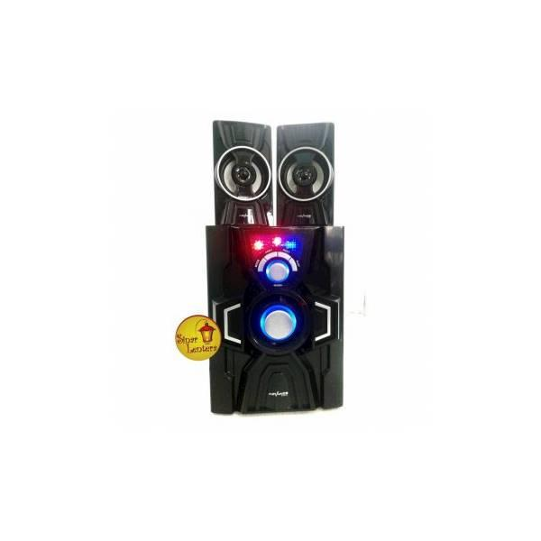 PROMO TERMURAH speaker advance M20BT / speker advance /Speker murah speaker aktif / speaker laptop / speaker super bass