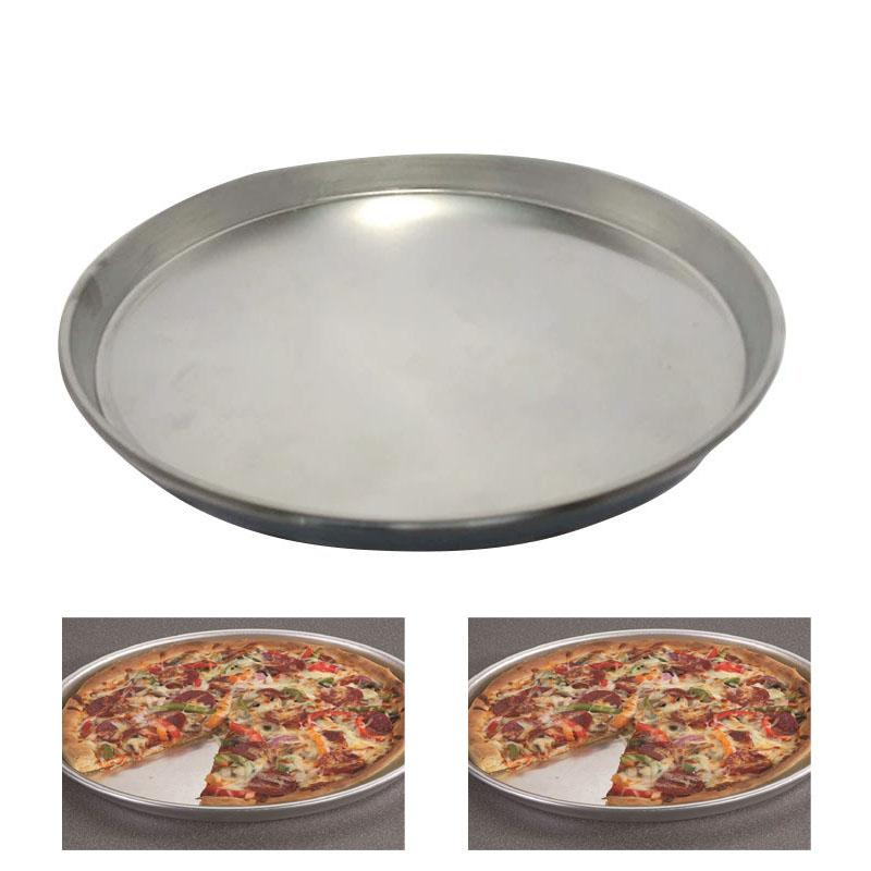 MJG Cetakan Loyang Pizza Diameter 28cm