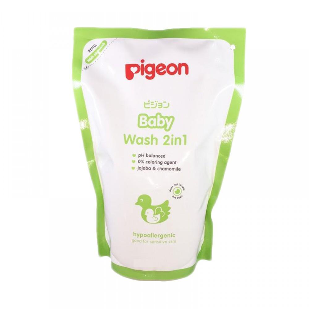 Kehebatan Citra Lasting White Body Wash Refill 220 Ml Dan Harga Spotless Refil 400ml Pigeon Baby 2 In 1 Hair And 350