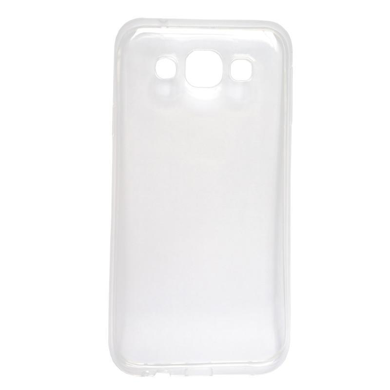 My User Ultrathin Softcase Huawei H 4C - Clear