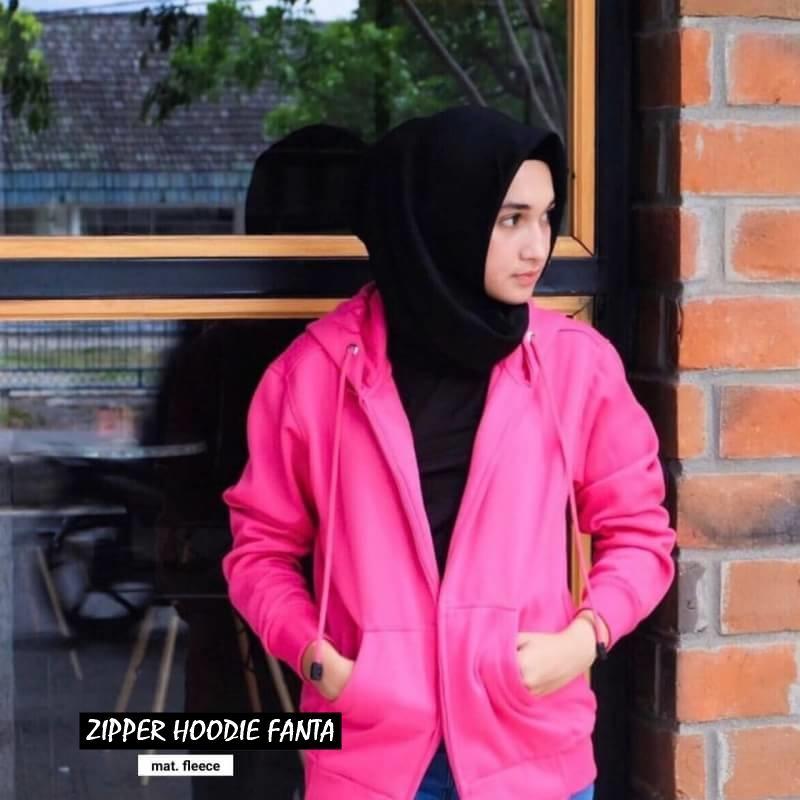 SONYA JAKET ||| nouska shop ||| grosir jaket sweater baju atasan blouse