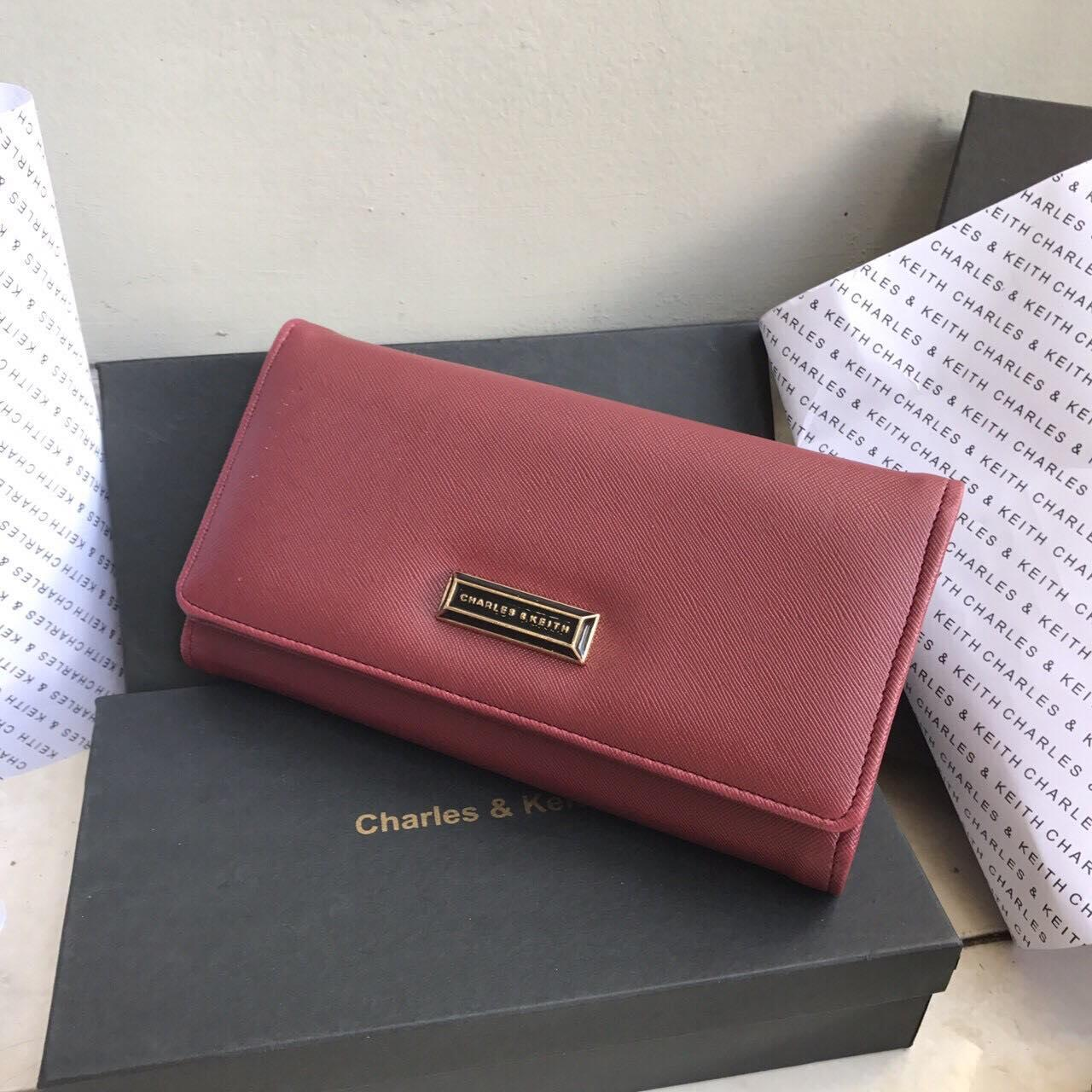 Dompet wanita import Tas wanita cewek branded handbag korea grosir cewek  murah import fashion branded murah d4051e47db