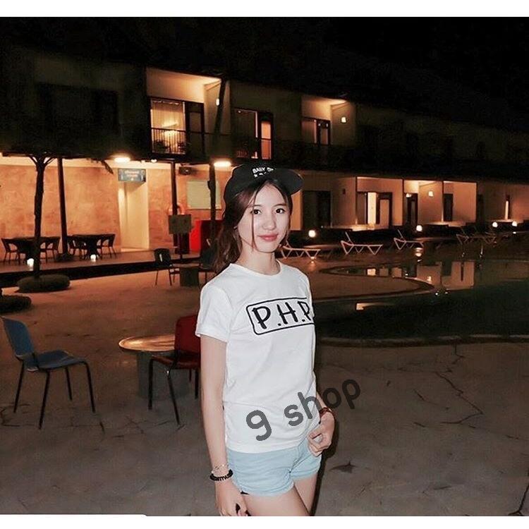 Cek Harga Baru 9 Shop Kaos Cewek Tumblr Tee Php Kaos Wanita T Shirt ... 9c1e9c1dcd
