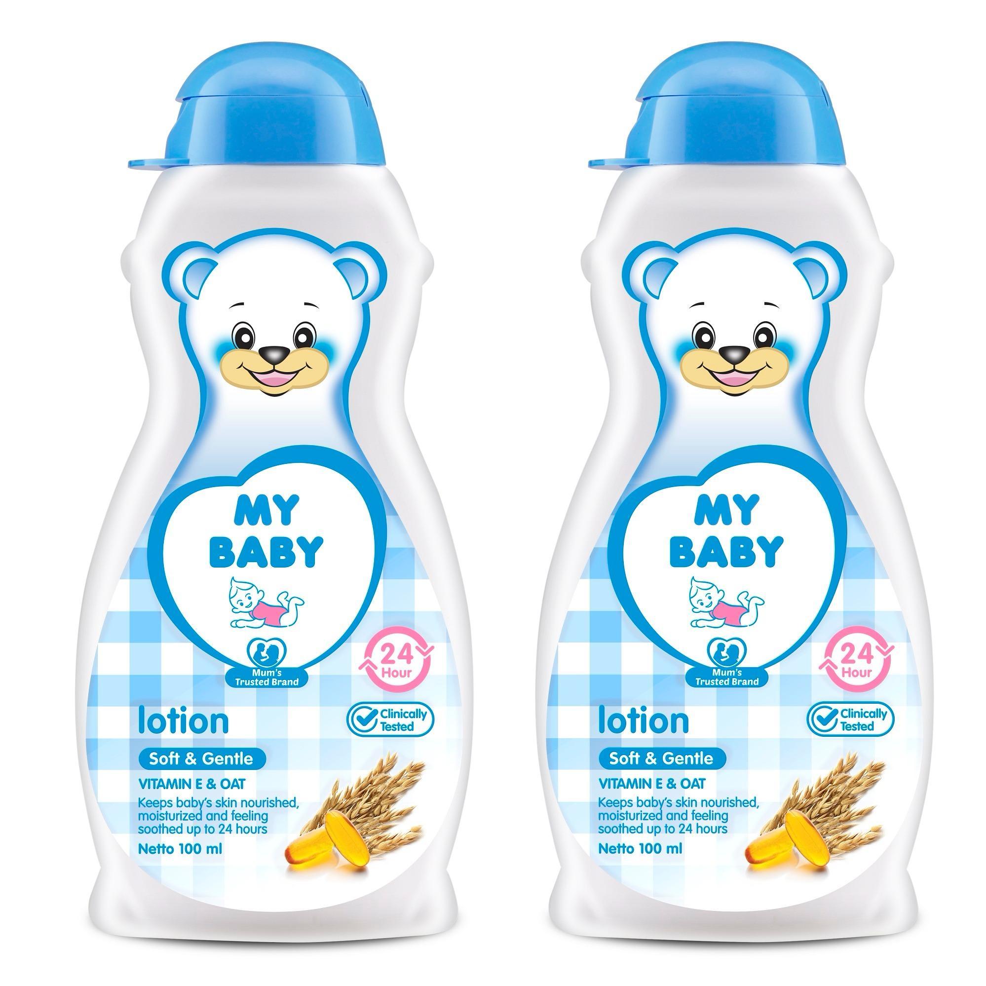 Kehebatan Free Sisir My Baby Hair Lotion Black Shine 100 Ml Cussons Shampoo Coconut Oil And Aloe Vera Soft Gentle 2