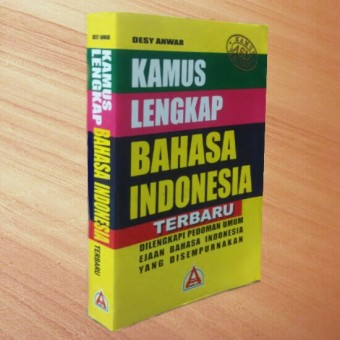 Pink Source · Eigia Led E Book 2 Bahasa Indonesia & Inggris Mainan Edukasi 7l Biru