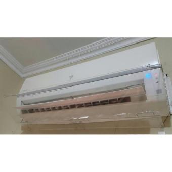 AC Reflector / Akrilik AC / Penahan Angin AC 1/2 PK - 1 PK