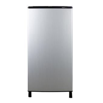 S4s Silver Khusus Jabodetabek Daftar Harga Aqua Upright Freezer Aqf S4 S Selengkapnya .