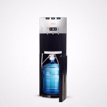 Arisa - Dispenser Galon Bawah - WD-0811B