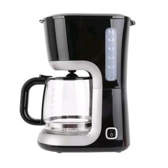 NESCAFE Dolce Gusto Mini Me Automatic Coffee Machine Black | Lazada Indonesia. Source · Electrolux Coffee Maker ECM 3505 - Mesin pembuat kopi otomatis Hitam