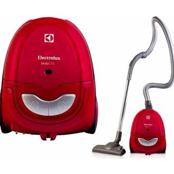 Black Decker Vacuum Cleaner Adv1210xj Orange Khusus Jabodetabek Source · Pre. Source · Electrolux Vacuum Cleaner ZMO1510