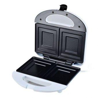 Kirin Toaster KST360 KST 360