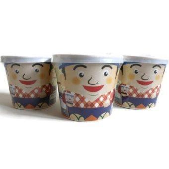 ... Batagor Kuah Maicih Pedas Original Level 10 Paket 2 Cup New Best batagor Source Jual Mie