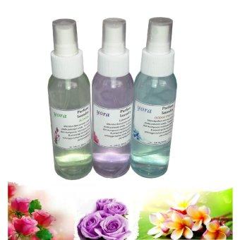 Parfum Laundry, Aroma OCEAN FRESH, 100 ml, 90% methanol
