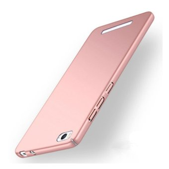 Huawei Honor Source 360 degrees Ultra thin PC Hard shell phone case for .