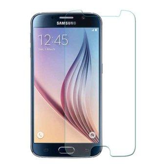Askhev Tempered Glass For Samsung Galaxy J2