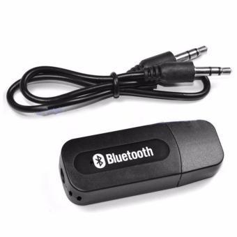 ... Miracast HDMI Dongle Wireless WIFI Display Dongle TV Stick DLNA Airplay Bulan Ini. Source · Bluetooth Music Receiver USB Audio Dongle 3.5mm UNTUK ...