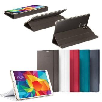 Book Cover Flipcover Flipcase Samsung Tab 3V - T111 T110 T116