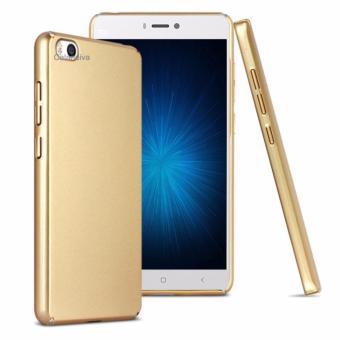 Calandiva 360 Degree Protection Slim Hardcase Premium Quality Grade A for Xiaomi Mi4i / Mi4c -