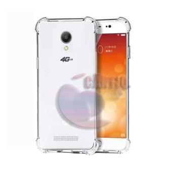 Samsung Galaxy J1 Ace J110. Source · Case Anti Shock Andromax L .
