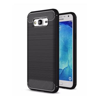 Soft Case Andromax E2 Ultrathin Silikon Tipis Smartfren . Source · Case Tough Armor Carbon For