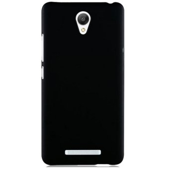 ... Metal Case Mirror Arcylic Back Cover capa. Source · Case For Xiaomi Redmi Note 2 Frosted Shell Series - Hitam