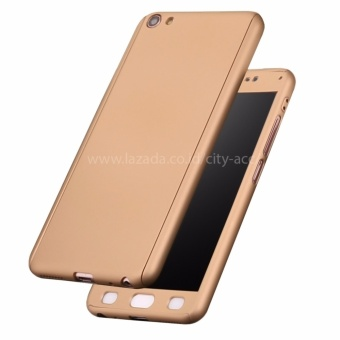 ... Infinix X557 / X556 Hot 4 Full Protection. Source · Case Front Back 360 Degree Full Protection for Vivo V5 - Gold + Tempered Glass