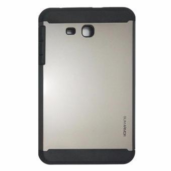 Case Slim Armor for Samsung Galaxy Tab 3 Lite 7.0 3G - T111 - Grey