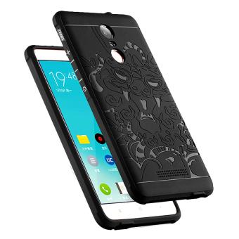 Peonia Xiaomi Redmi Note 3 Pro Versi Kenzo Kickstand Defender Case Source Cocose .