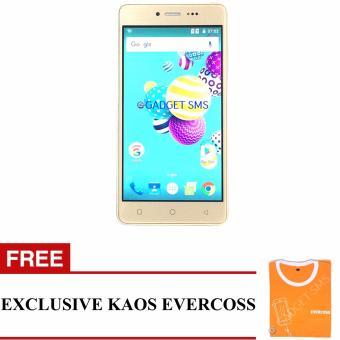Evercoss A75Max Winner Y MAX - 8GB