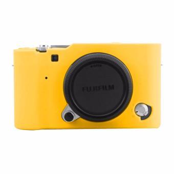 Godric Silicone Fujifilm X-A3 / X-A10 / X-A5 / XA3