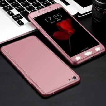 Dapatkan Icase Armor Protector 360 Degree Case For Infinix X557 Source · Dapatkan Tempered Glass Screen