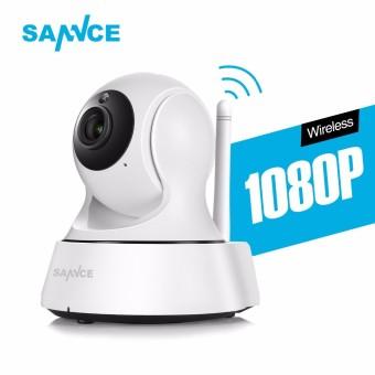HD Full 1080P Wireless IP Camera Smart CCTV Security Camera P2P Network Baby Monitor Home Serveillance