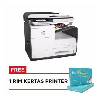 Inkjet Multifungsi Dcp T300 Hitam Page 4 BROTHER DCP . Source · Brother .