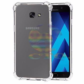 Kehebatan Raicase Samsung Galaxy C9 Pro Carbon Rugged Delkin